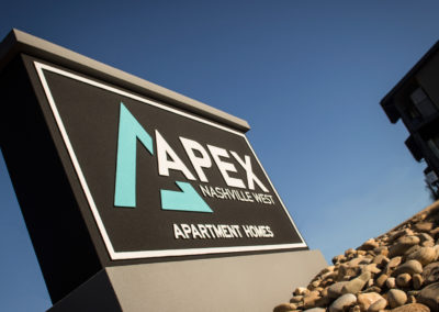 Apex Nashville West