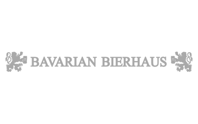 Bavarian Bierhau logo
