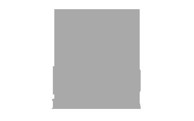 Bongo Organic Java logo