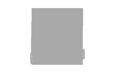 102.9 Buzz logo