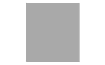 M.L. Rose logo