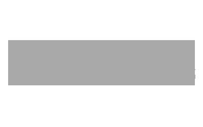 logo-Piedmont-Gas-6