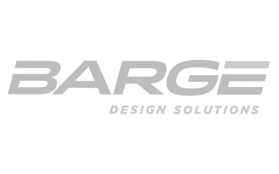 Barge Office Solutions logo