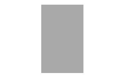 Jackalope Brewing Company logo