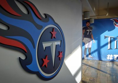 TN Titans